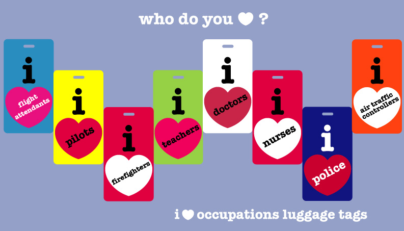 i-heart-occupations.jpg